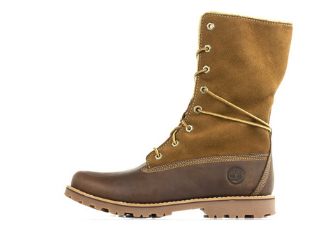Timberland Topánky 6-inch Shrl Boot