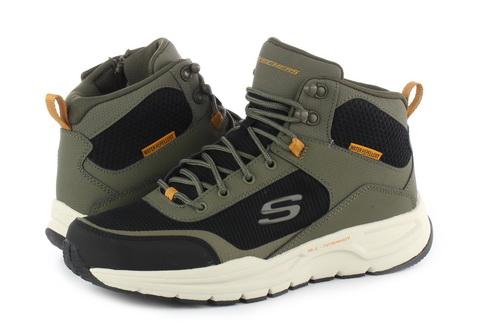 Skechers Këpucë Escape Plan