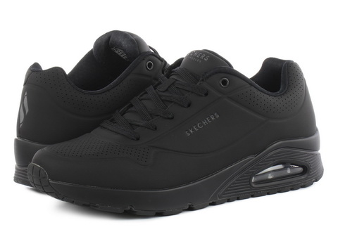 Skechers Pantofi Uno - Stand On Air