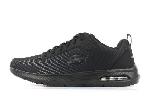 Skechers Cipele Dyna - Air - Blyce
