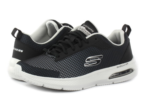 Skechers Patike Dyna Air