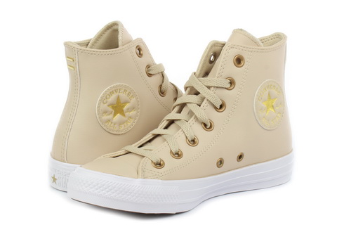 Converse Duboke patike Ct All Star