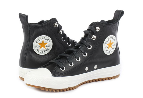 Converse Atlete me qafe Chuck Taylor All Star Hiker Boot