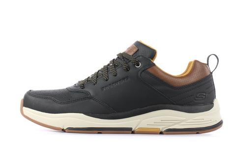 Skechers Cipő Benago - Treno