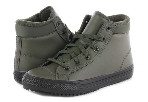 Converse Duboke Patike Ct As Converse Boot Hi