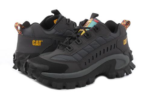 Cat Pantofi Intruder