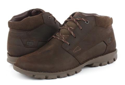 Cat Duboke cipele Convert