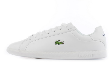 Lacoste Pantofi Graduate Bl 1 Sma