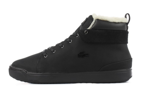 Lacoste Pantofi Explorateur Therm03201cfa