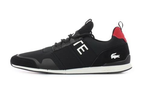 Lacoste Pantofi Menerva Elite 0120 1 Cma