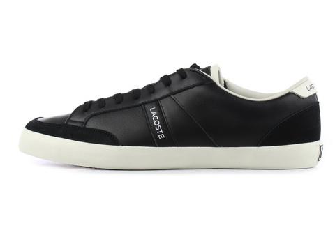 Lacoste Cipő Coupole 0120 1 Cma