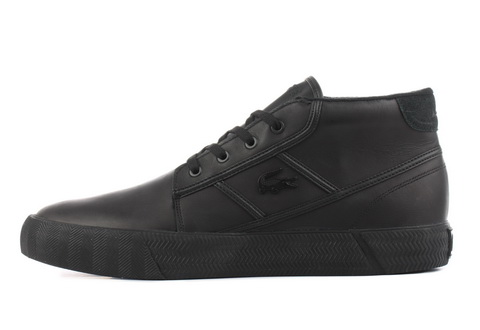 Lacoste Topánky Gripshot Chukka 03201cma