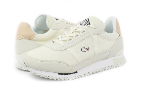 Lacoste Pantofi Partner Retro 0120 3 Sfa