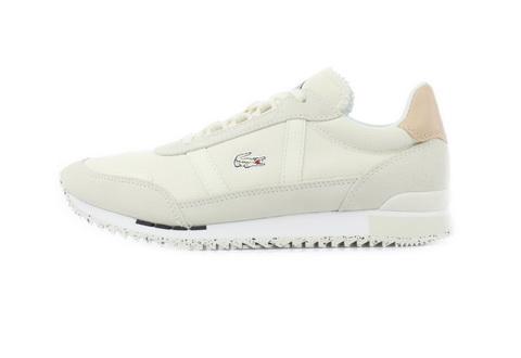 Lacoste Cipő Partner Retro 0120 3 Sfa