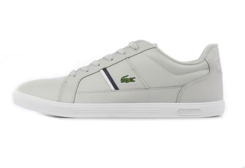 Lacoste Cipő Europa 0120 1 Sma