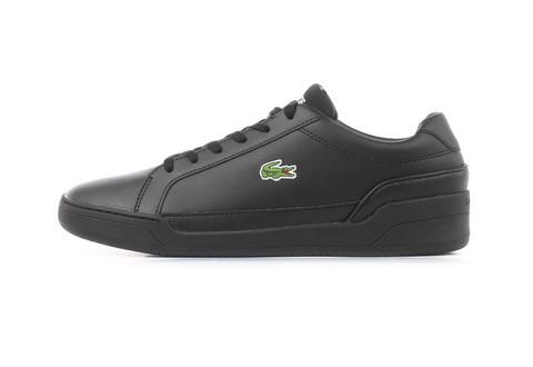 Lacoste Cipő Challenge 0120 2 Sma