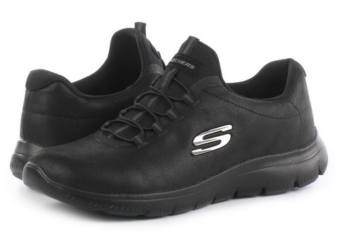 Skechers Patike Summits - Itz Bazik