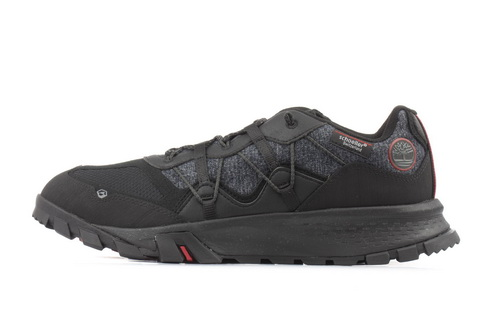 Timberland Cipele Garrison Trail Low