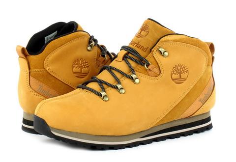 Timberland Duboke cipele Splitrock