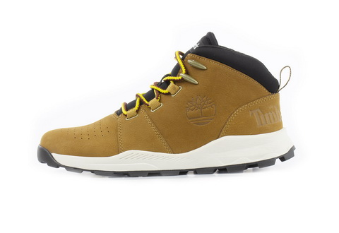 Timberland Škornji Brooklyn City Mid
