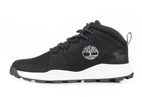 Timberland Cipele Brooklyn City Mid