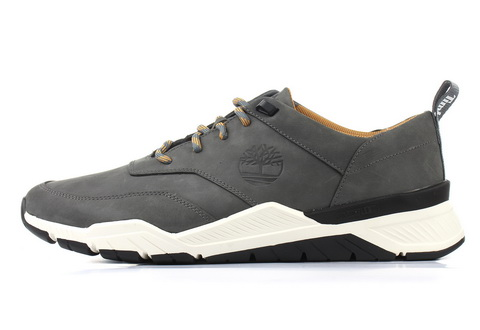 Timberland Cipele Concrete Trail Ox