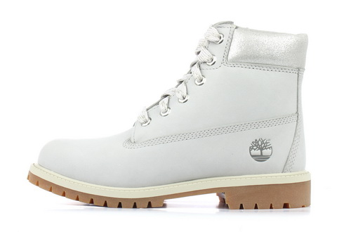 Timberland Čizme 6-inch Premium Boot