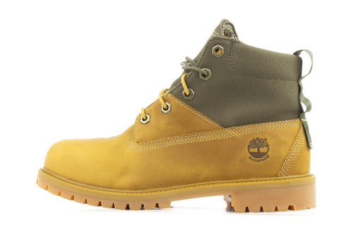 Timberland Škornji 6 In Prem Treadlight