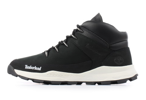 Timberland Topánky Brooklyn Eurosprint