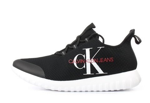 Calvin Klein Jeans Półbuty Reiland