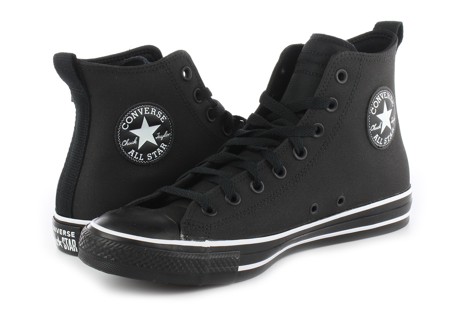 Converse Cipele Ct Aa Padded Tongue Hi
