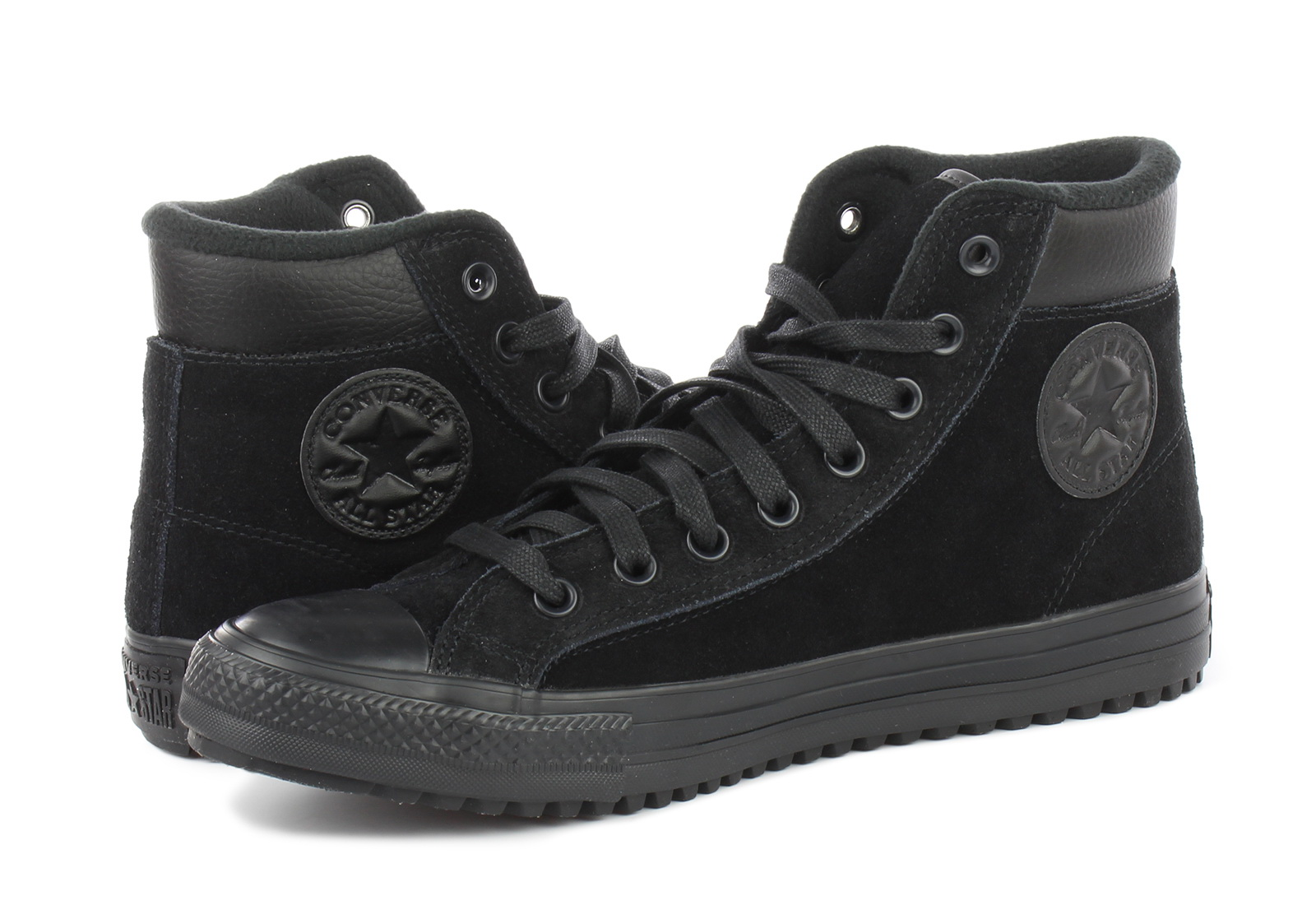 Converse Cipele Ct As Boot Hi