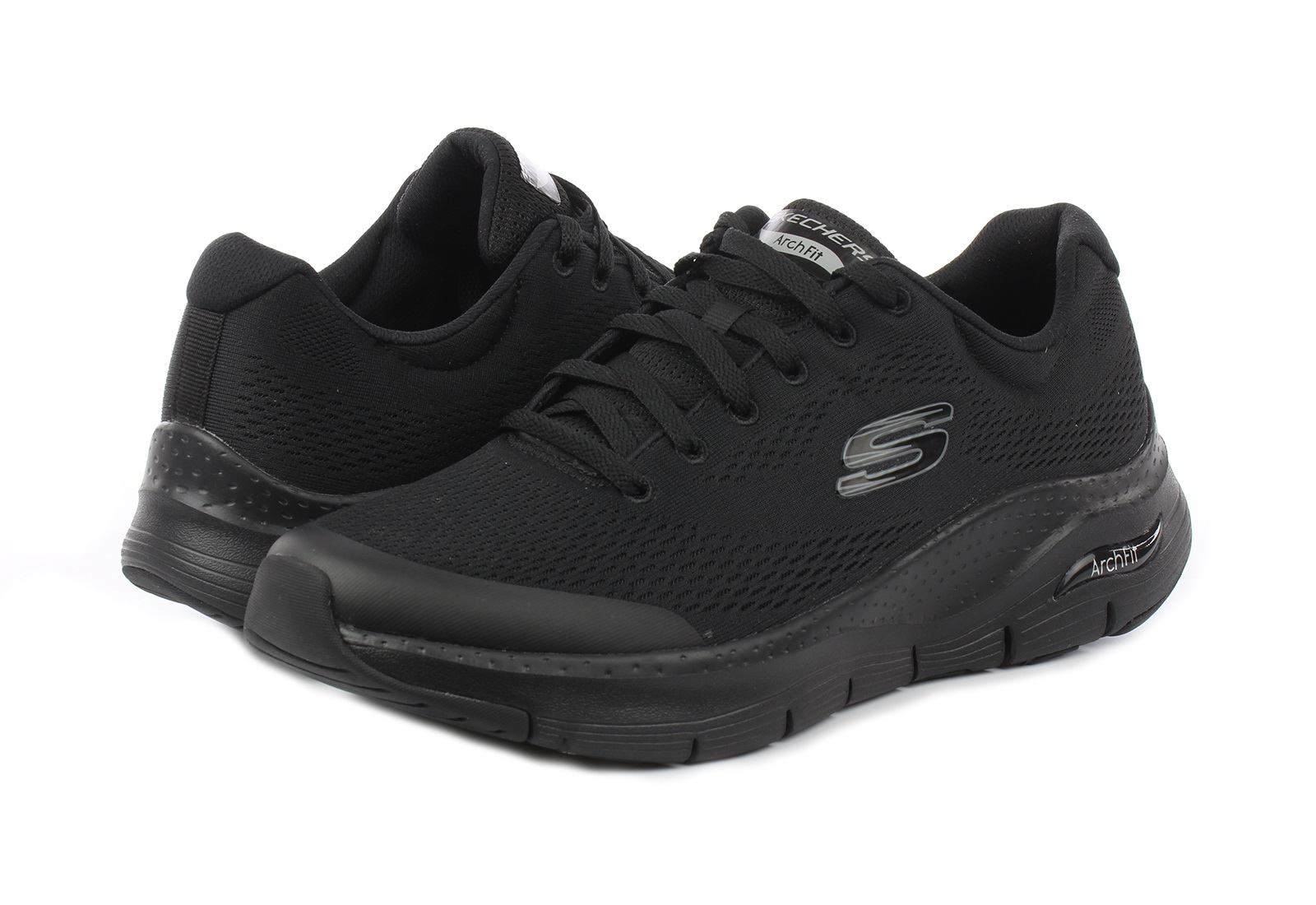 Skechers Patike Arch Fit