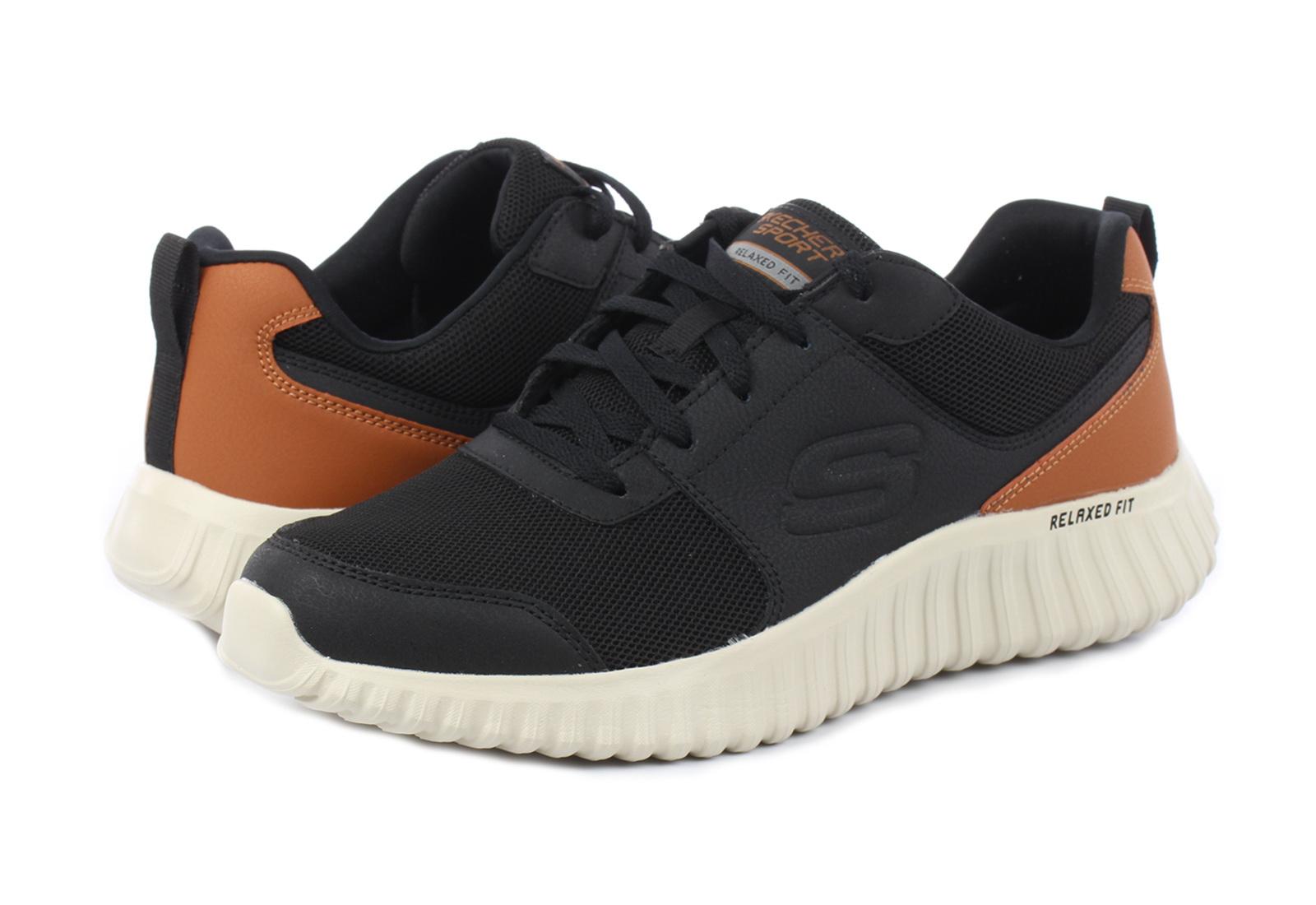 Skechers Pantofi Depth Charge 2.0 - Winkko