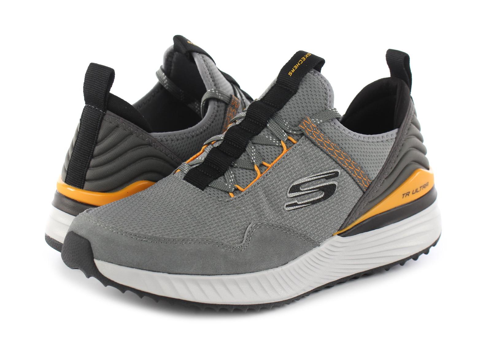 Skechers Pantofi Tr Ultra - Terranean