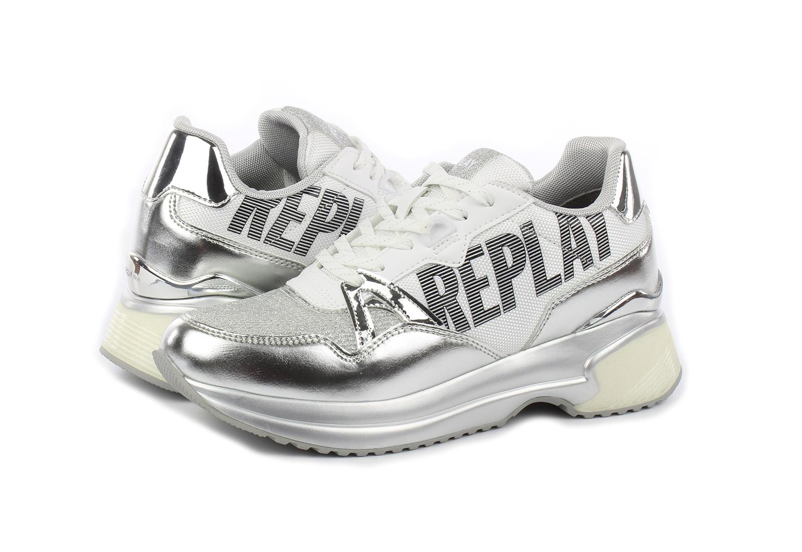 Replay Pantofi Ingels