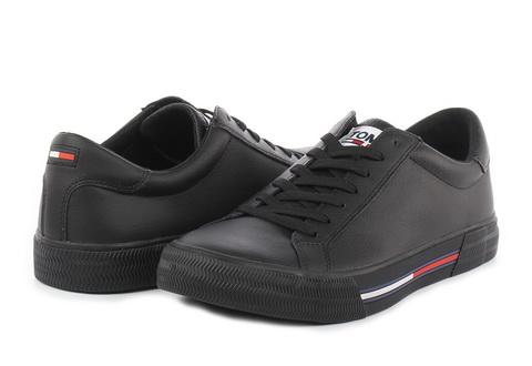 Tommy Hilfiger Pantofi Dale 10a2