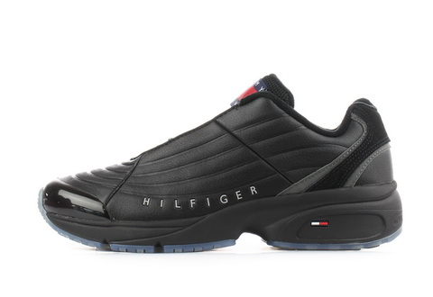 Tommy Hilfiger Cipele Wmns Phil 2aw