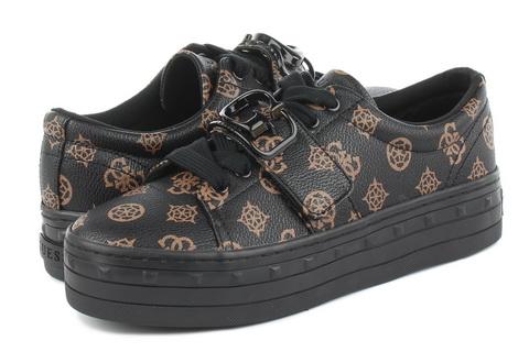 Guess Pantofi Balit