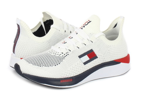 Tommy Hilfiger Patike Elite