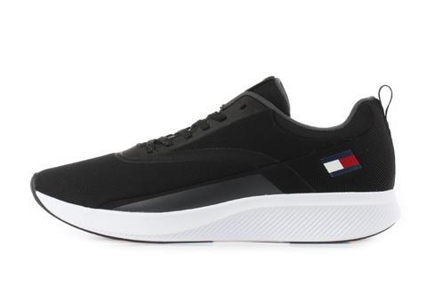 Tommy Hilfiger Pantofi Ts Sport 2