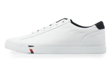 Tommy Hilfiger Pantofi Dino 19a