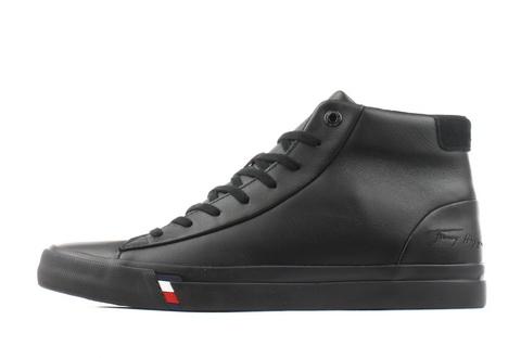 Tommy Hilfiger Pantofi Dino 20a