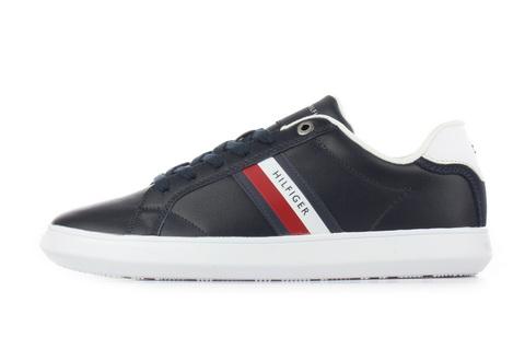 Tommy Hilfiger Pantofi Daniel 11a