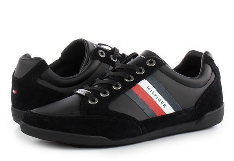 Tommy Hilfiger Atlete Royal 12C