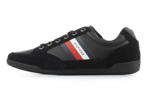 Tommy Hilfiger Cipő Royal 12c