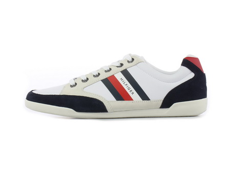 Tommy Hilfiger Cipele Royal 12c