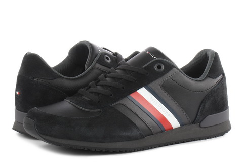 Tommy Hilfiger Atlete Maxwell 26C