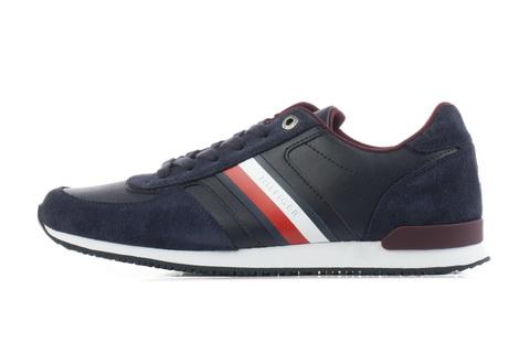 Tommy Hilfiger Pantofi Maxwell 26c