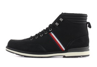 Tommy Hilfiger Topánky Rover 6cw